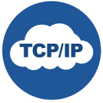 plaatje met tcp ip - Over ons pagina - Huitsing Embedded Systems
